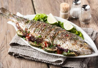 baked-fish-with-vegetables-PHF6NLY